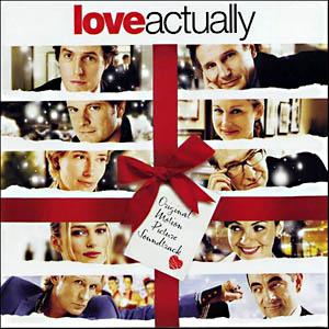 Love-actually-cover
