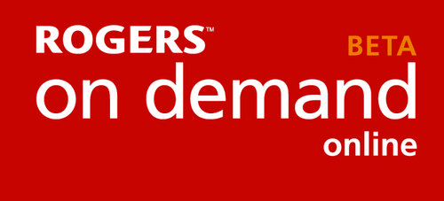 Rogers_OnDemand_beta_color