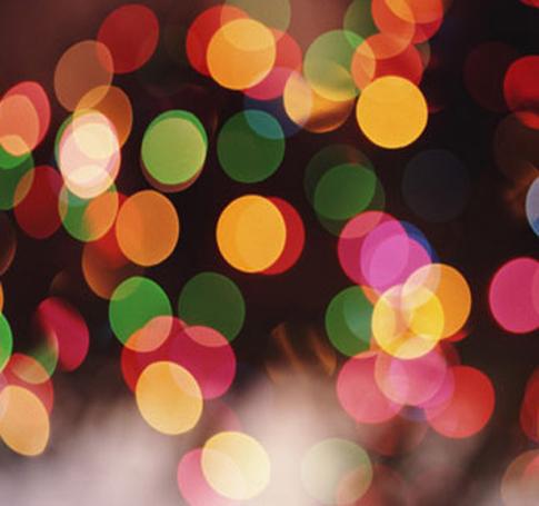 December_holidays