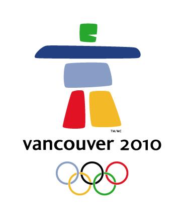 VANOC 2010