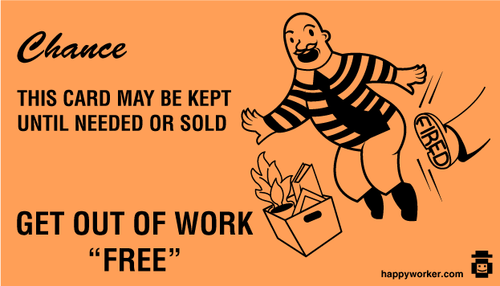 Get-out-of-work-free
