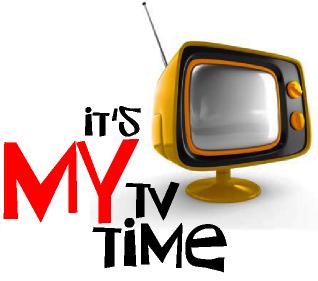 Tvtime