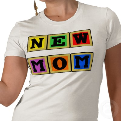 New_mother_baby_cubes_tshirt-p235891053555140173qrqv_400